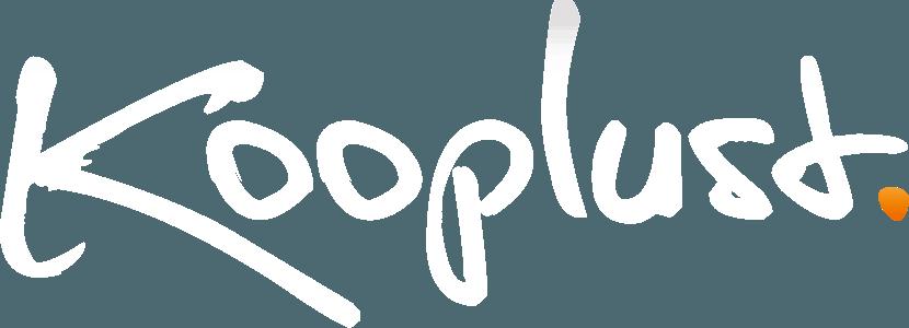Kooplust Retail Academy